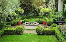 Backyard Lawn Ideas Backyard Front And Backyard Landscaping Ideas Backyards