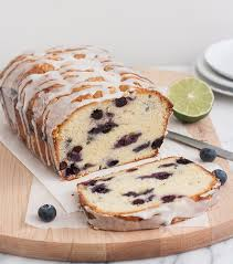 blueberry lime cream cheese pound cake tracey u0027s culinary adventures