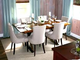 how to decorate dining table dining room unthinkable dining room table centerpiece decorating
