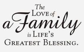 family quotes images enchanting 50 family quotes