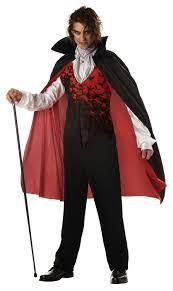 vampire costumes and accessories at long island costume real