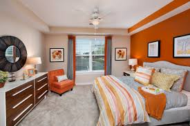 Bedroom Design Photo Gallery Photos And Video Of Bexley Village At Concord Mills In Concord Nc