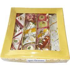 indian wedding mithai boxes order mithai gifts online for wedding graduation