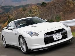 Nissan Gtr Review - nissan gt r 2008 pictures information u0026 specs