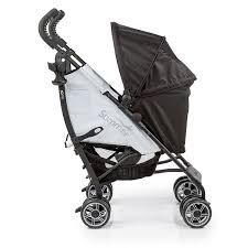 Kolcraft Umbrella Stroller With Canopy by Umbrella Strollers Happy Baybees