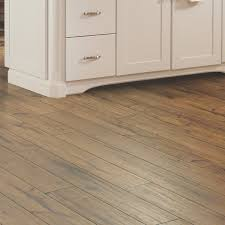 shaw floors lincolnshire 12mm hickory laminate flooring in upton