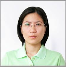 My name is Le Thi Thanh Tam. I am from Vietnam. I am now a student, who is from National Cheng Kung University (NCKU). Studying abroad is my dream that I ... - NCKU-Le%2520Thi%2520Thanh%2520Tam-1