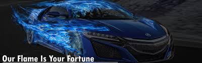 lexus is for sale utah used cars salt lake city ut branded title utah authorities tj
