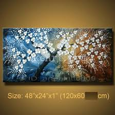 shop online decoration for home wall art designs where to buy wall art wall art cheap decoration