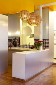 Moroccan Kitchen Design 12 Best Ait Manos Zellige Images On Pinterest Morocco Tiles And