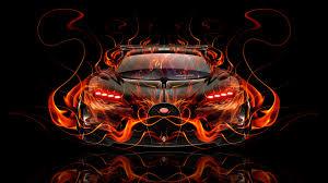bugatti concept gangloff bugatti el tony part 2