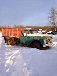 Old Ford Truck Kijiji - f350 data plate decode ford truck enthusiasts forums