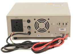 home ups inverter back panel switch u2013 how to use it