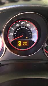 acura mdx tpms light how to reset the maintenance light 2008 acura tl type s youtube