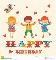 jibjab free birthday card circus themed baby shower invitations