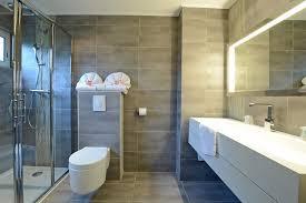 chambre d hotel moderne salle de bain chambre d hotel tinapafreezone com