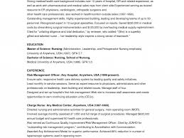 Resume Jobs Objective by Creative Design How To Write An Objective For A Resume 15 Work