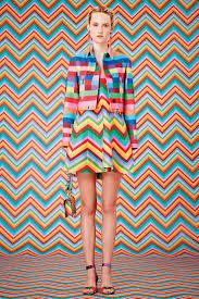 33 best 90 u0027s clashing prints images on pinterest 90s fashion