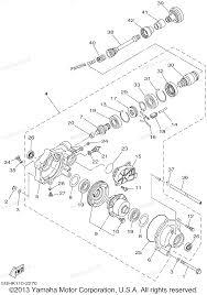 h22 alternator wiring diagram wiring audi trailer wiring kits