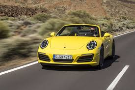 best mercedes coupe is the best sport coupe a porsche 911 jaguar f type or mercedes