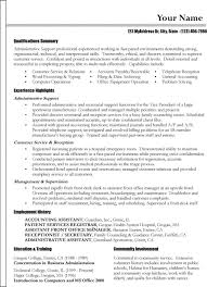 free child care resume resume medical call company cpc csp cts