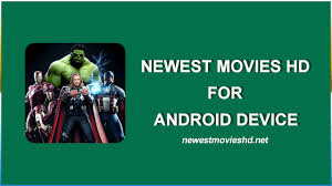 newest apk newest hd apk newest hd app