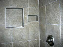 tiling ideas bathroom shower wall ideas astronlabs co