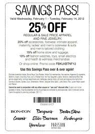 Sur La Table Coupon Code Younkers Coupons U0026 Promo Codes November 2017