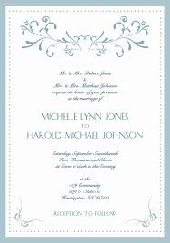 funeral invitation wording 17 inspirational funeral invitation wording free printable