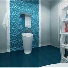 badezimmer neu kosten badezimmer neu kosten design