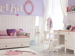 canap chambre enfant canape chambre enfant lit canapac chambre enfant tendance canape