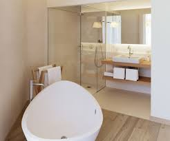 ideas for tiny bathrooms stylish small bathroom design ideas small bathroom solutions to