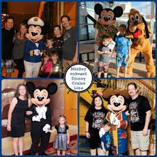 disney mamas mama u0027s monday tip happy birthday mickey mouse and