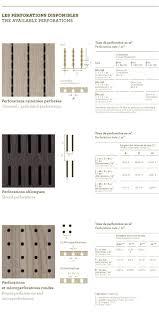 panneaux acoustiques bois 74 best innovative wood images on pinterest wood solid wood and
