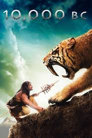 25 jungle book movie ideas jungle