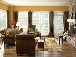 sliding window panels for sliding glass doors sliding glass door window treatments panels sliding glass door