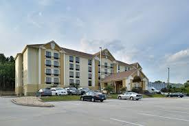 Comfort Inn Hoover Al Birmingham Hotel Coupons For Birmingham Alabama