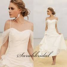 the 25 best beach wedding dresses cheap ideas on pinterest v