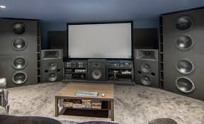 home movie theater systems ht of the month ultimate bass avs forum home theater