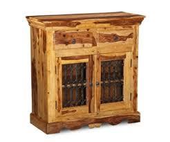 jali 3 door sheesham sideboard sheesham furniture furniture solid wood sideboards sideboards