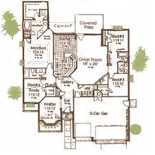 great floor plans oklahoma home builder yukon and mustang oklahoma home builder