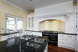 kitchen make amazing your own kitchen remodel black oven and