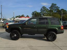 green jeep grand cherokee used jeep grand cherokee under 3 000 for sale used cars on