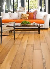 10 signs you should invest in hardwood floors hardwood flooring okc
