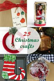 493 best xmas ideas images on pinterest twelve days of christmas
