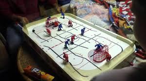 rod hockey table reviews top corner rod hockey is the best youtube