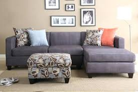 Cheap Living Room Furniture Packages Opulent Living Room Furniture Discount Sofas A Sectionals Living