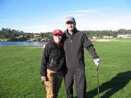 tom lexus birmingham armchair golf blog december 2012