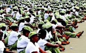 nysc correction of date of birth for 2017 batch u0027b u0027 pcms campus