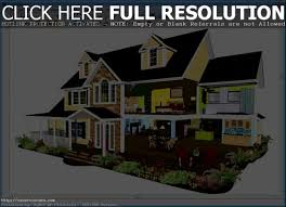 make your own house app beautiful build your own apartment images